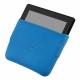 BlackBerry Neoprene Sleeve Licht Blauw (ACC-39320-201)