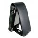 Adapt Leder Beschermtasje voor HTC P3470