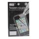 Display Folie (Mirror) voor Samsung i8150 Galaxy W
