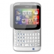 Display Folie (Clear) voor HTC ChaCha