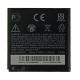 HTC Batterij BA S780