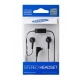 Samsung Headset Stereo EHS49UD0ME