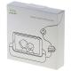 HTC Bureaulader en Sync CR S470 voor Desire S
