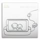 HTC Bureaulader en Sync CR S520 voor HTC Evo 3D