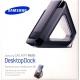 Samsung Bureaulader EDD-D1E1BE voor Samsung N7000 Galaxy Note