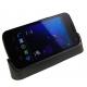 Samsung Bureaulader EDD-D1F2 voor i9250 Galaxy Nexus