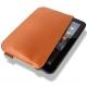 Samsung Leder Beschermtasje EF-C980L Bruin voor P1000 / P1010 Galaxy Tab