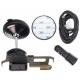 HTC Auto Houder Kit CU S520