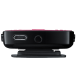 Nokia Bluetooth Headset Stereo BH-221 Roze