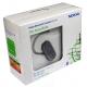 Nokia Bluetooth Headset BH-105 Donker Grijs