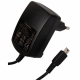 BlackBerry Thuislader PSM05R Zwart (ASY-07965-005) EU