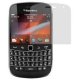 Adapt Display Folie Clear voor BlackBerry 9900/ 9930  Bold Touch