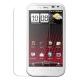 Adapt Display Folie Clear voor HTC Sensation XL