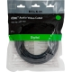 Belkin HDMI 1.3 Audio Video Kabel (100 cm)