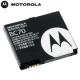 Motorola Batterij BC70