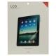 Display Folie (Clear) voor Samsung P6200 Galaxy Tab 7.0 Plus