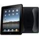 Cygnett Silicon Case Zwart voor Apple iPad 1