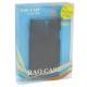 BAO Hard Case Ultra Thin Plastic (0.4mm) Zwart voor Sony Xperia S