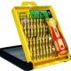 Jackly Tool Set JK 6032-A (32-delig)
