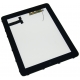 Apple iPad 3G Touch Unit met Frame