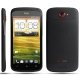 HTC Dummy One S Zwart