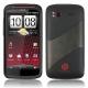 HTC Dummy Sensation XE Zwart