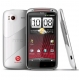 HTC Dummy Sensation XE Wit