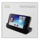 HTC Bureaulader en Sync CR S600 voor HTC Titan