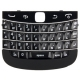 BlackBerry 9900 Bold Touch Keypad QWERTY