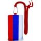 Bax Sox Beschermtasje Rusland