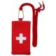 Bax Sox Beschermtasje Zwitserland