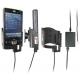 Brodit Actieve Houder met Swivel incl. MOLEX Adapter voor HP iPaQ 200 Series