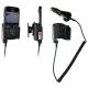Brodit Actieve Houder met Swivel voor Nokia E72