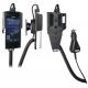 Brodit Actieve Houder met Swivel voor Nokia X6-00