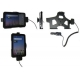 Brodit Actieve Houder met Swivel voor Samsung P6200 Galaxy Tab 7.0