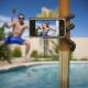 Joby Gorillamobile Statief voor Apple iPhone 3G/ 3GS