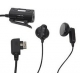 LG Headset Stereo (SGEY0006401)