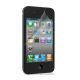 Exspect Dispay Folie (Mat) voor Apple iPhone 4/ 4S
