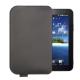 Samsung Leder Beschermtasje (EF-C980L) Bruin voor P1000 Galaxy Tab