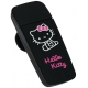Iqua Bluetooth Headset BHS-303 Hello Kitty
