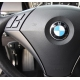 Parrot BMW Stuurwielbediening voor Car Kit CK3100