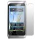 Nokia Display Folie CP-5000 voor Nokia E7-00