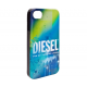 Diesel Snap Case Liquid voor Apple iPhone 4/ 4S