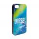 Diesel Snap Case Liquid voor Apple iPhone 4/ 4S