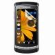 Zagg InvisibleSHIELD Displayfolie voor Samsung i8910 Omnia HD
