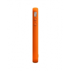 SwitchEasy Colors Protection Case Oranje voor iPhone 4/ 4S