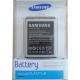 Samsung Batterij EB-L1G6LLU