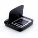Samsung Laadstation en Batterij EB-H1G6L voor Samsung i9300 Galaxy S III