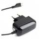 Samsung Bluetooth Headset WEP490EBEC Zwart