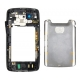 BlackBerry 9860 Torch Cover Set